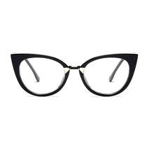 6665ea340 Busca armação de oculos tipo gatinho tartaruga com os melhores ...