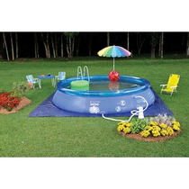 Piscina Splash Fun 12.000 Litros Mor