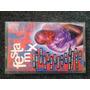 Fita K7 Festa Mix 4 - Som Livre 1995 Com Tony Garcia E Outro