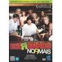 Dvd Estranhos Normais Comédia Gabriele Salvatores Original