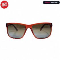 Óculos Feminino Calvin Klein 100% Original Pronta Entrega