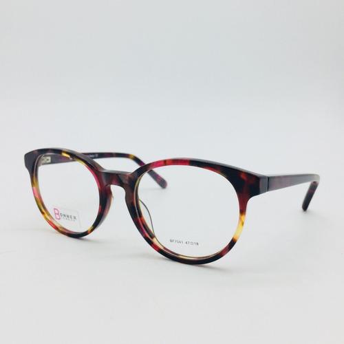71998770a Armação Óculos P/ Grau Juvenil Infantil Original Acetato Mel à venda em  Madureira Rio de Janeiro Zona Norte Rio de Janeiro por apenas R$ 114,99 ...