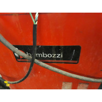 344f6f1c4 Busca tracionador bmbozi meg plus 350 com os melhores preços do ...