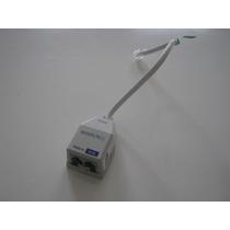 60 Micro Filtro Duplo Original Bps Com 90 Dias De Garantia