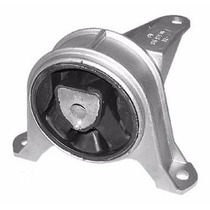 Coxim Motor Lado Direito Gm Astra/zafira 1.8/2.0 8v 99/...