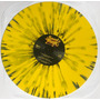 Lp Soul Funk Brazil - Vinyl Importado Amarelo Frete Gratis