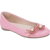 74021bab02 Busca Calca rosa feminina com os melhores preços do Brasil ...