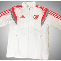 8c214c293c7 Busca Jaqueta Flamengo Adidas com os melhores preços do Brasil ...