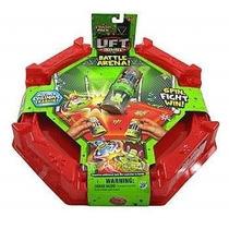 Trash Pack Uft - Arena De Batalha