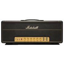 Amplificador Cabeçote Marshall Plexi 1959 Slp Mkii
