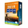 Atualização Gps 2019 Igo Discovery Channel Aquarius 4 Rodas