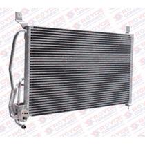 Condensador Ar Condicionado Gm Vectra 94 Até 96 - Novo