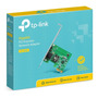 Placa Rede Pci Express Tp link Tg 3468 Gigabit 10 100 1000