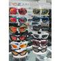 Óculos Para Kitesurf Ocean/ Modelo Cumbuco Igual Ao Seaspecs