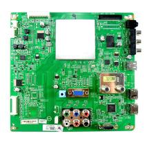 Placa Principal Philips 32pfl3507d/78 715g5172-m01-001-004n