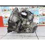 Caixa Cambio Fiat Idea 1.8 16v 2012 E-torq Dualogic + Robo