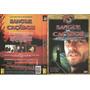 Sangue De Caçador - Filme Dvd Original Lacrado