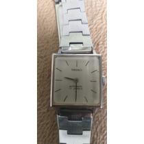 1efeaf65e5d Busca relógios antigos marca palacio de pulso femino com os melhores ...
