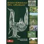 Biodiversidad Del Uruguay  De De Leon Maria Jesus Gasdia Vir