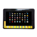 Tablet Foston Android 4.0 Wifi 3g Presente Natal 7p Fs-m787s