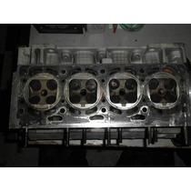 Cabeçote Gol 1000 16v Turbo Semi Novo