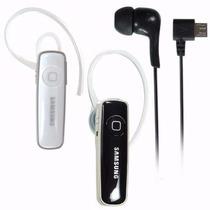 Fone De Ouvido Bluetooth  Samsung Universal Frete Grátis