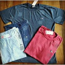 105c523cbf9e0 Kit 10 Camisa Lacoste Colmeia à venda em Pirapora Minas Gerais por ...