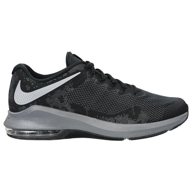 1a5e734c35c Nike Air Max