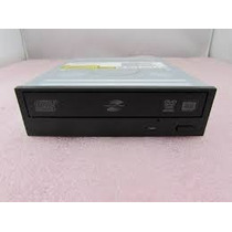 Gravador Leitor Lightscribe Dvd/rw Drive Ts-h653 530413-001