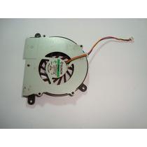 4427 - Cooler Fan Lg R405