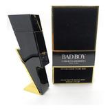 Perfume Bad Boy 100 Ml - Original E Lacrado