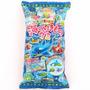 Doces Do Japão Popin Cooking Kracie Diy - Animais Marinhos