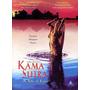 Dvd Kama Sutra - Uma História De Amor - 1997