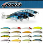 Isca Artificial Marine Sports -inna Pro Tuned 70