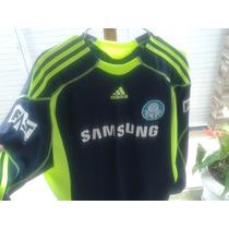 Camisas de Futebol Camisas de Times Times Brasileiros Masculina com ... d6c50d8413b87