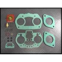 Kit Reparo P/ Weber 44 Idf-pcm-vertical-1022/01