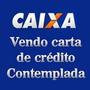 Carta De Credito Imobiliario Cef