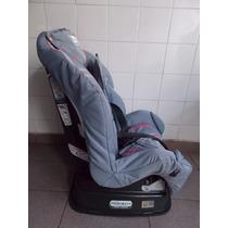Cadeira Burigotto Para Automovel