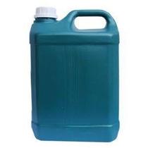 Limpa Placas Álcool Isopropílico  - 5 Litros