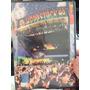Dvd Woodstock 99 Novo