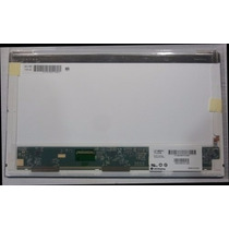 Tela 14.0 Led Wide P/ Notebooks Cce, Acer, Positivo, Hp, Lg