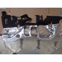 Isolamento Térmico Cofre Do Motor Original Vw Gol G2 G3 G4