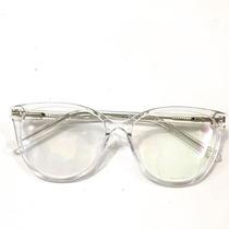 41bf1502a Busca óculos feminino branco com os melhores preços do Brasil ...