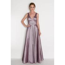 8560651c5 Busca vestidos longos para madrinha com os melhores preços do Brasil ...