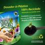 Adubo Fertilizante Orgânico Granulado Liberação Lenta 750 Gr
