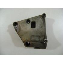 Suporte Do Compressor Do Ar Condicionado Bmw X3 3.0 2004