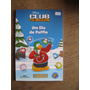 Livro: Club Penguim - Um Dia De Puffle De Tracey West