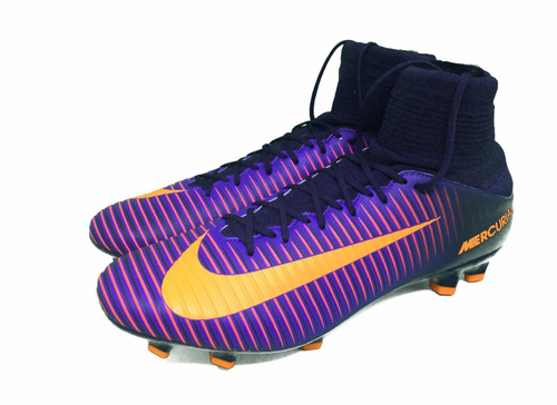 d30748ca88 Chuteira Nike Mercurial Veloce Iii Fg. R  429
