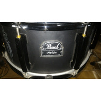 Caixa Pearl Signature Joey Jordison
