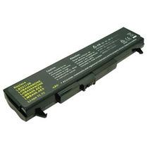 Bateria P/ Lg Rd400 R400 R405 S1 T1 P1 M1 W1 R1 V1 Lm